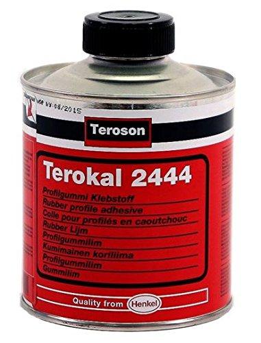 Teroson Terokal 2444 Klebstoff 340 g Dichtstoff Kleber Garage Werkstatt Ausrüstung