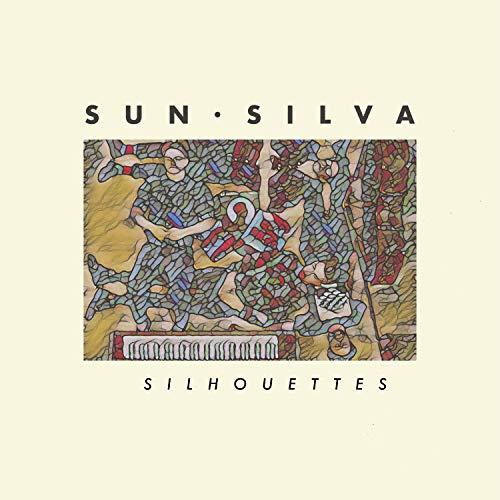Sun Skin Air (Acoustic)