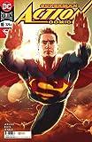 Superman: Action Comics núm. 10