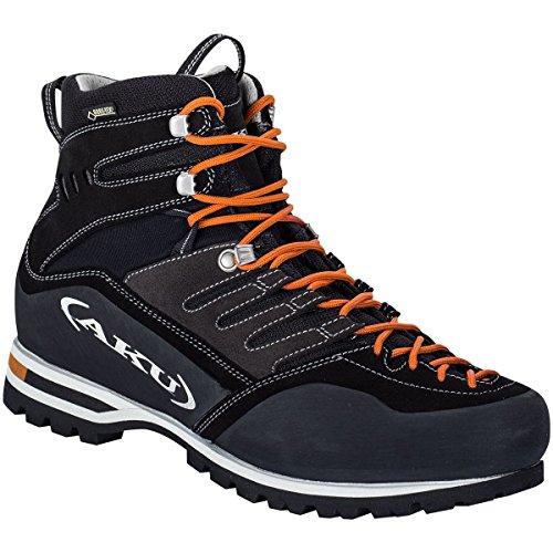 AKU Viaz GTX Schuhe Wanderstiefel Bergschuhe