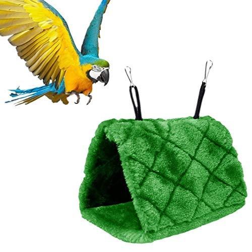 Vogel Speelgoed Vogel Speelgoed Voor Papegaai Vogels Papegaai Zitstokken Vogel Speelgoed Papegaai Baars Valkparkiet Speelgoed Papegaai Speelgoed green,s