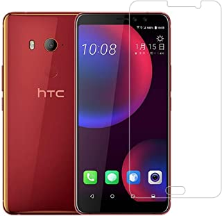 Tempered Glass screen Protector for HTC U11 Eyes (6.0 inch)