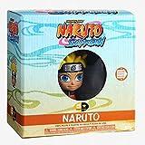 5 Star: Naruto S3 - Naruto...