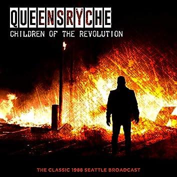 Children of the Revolution (Live 1988)