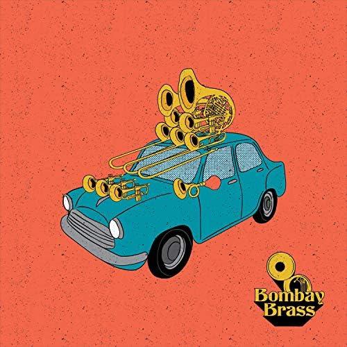 Bombay Brass