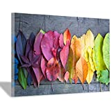 NOBRAND Creative HD Print Wall Art Picture Pintura De Caligrafía China Tradicional Koi Fish Lotus Canvas Prints Living Room Cuadros