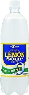 ヤマモリ レモンサワー1L×12本