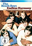 The beach boys - Endless harmony - The definitive story in their own words......