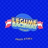 Legume Raceway
