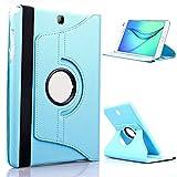 for Samsung Galaxy Note 8.0 N5100 SM-N5100 N5110 N5120 8 inch Tablet Case 360 Rotating Bracket...