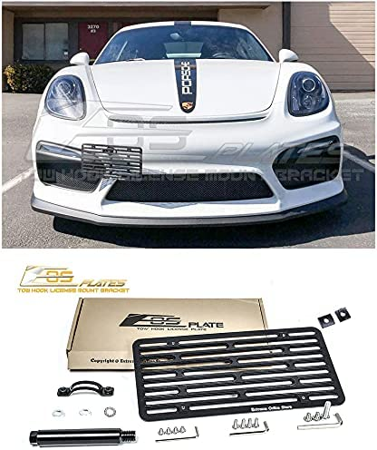 Extreme Online Store Max 61% OFF Replacement for 981 Porsche Tulsa Mall Ca 2016-Present