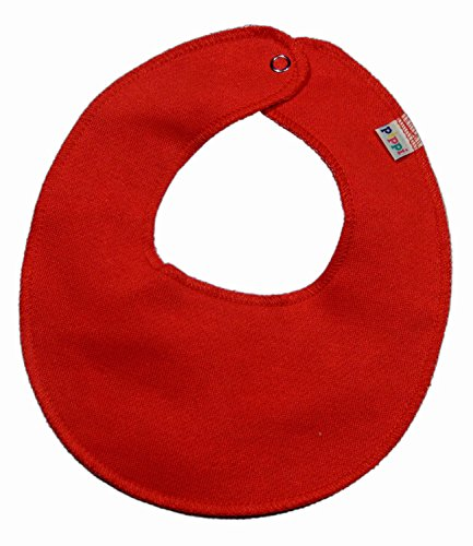 Pippi® Pippi Halstuch rund Nexø Farbe: rot
