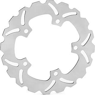 Suchergebnis Auf Für Bandit 1250 Bremsscheiben Bremsen Auto Motorrad