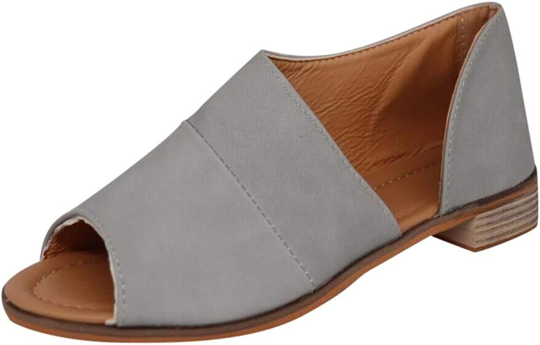 Sweet Studio Snake Print Sandals shoes Women Summer Fashion Casual shoes Side Open Cover Heel Retro Peep Toe Sandals Sandalias 2019