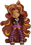 Mattel - Figuras Monster High, CFC86....