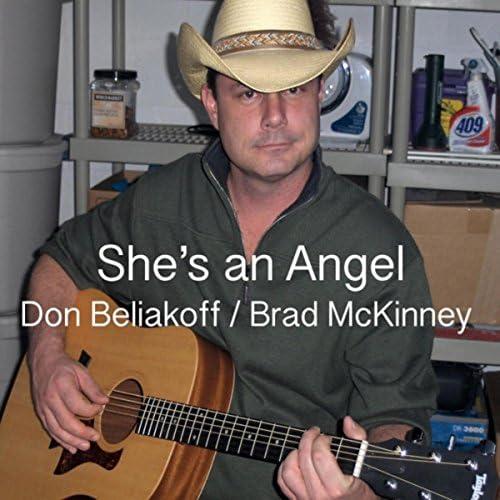 Don Beliakoff