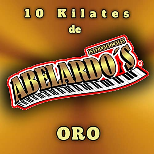 10 Kilates de Oro