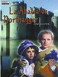 La abadía de Northanger (Suevia) [DVD]