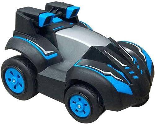 GLBS Fernbedienung Auto Spielzeug wiederaufladbare Fernbedienung LKW Fernbedienung Stunt Auto 4wd 360 Grad Rollen rotierende umdrehung 2,4 gHz high Speed Rennwagen funksteuerung Spielzeug für Kinder
