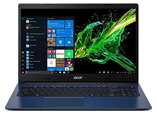 Acer Aspire 3, Laptop van 15.6