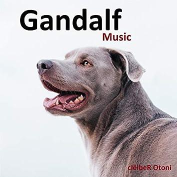 Gandalf Music