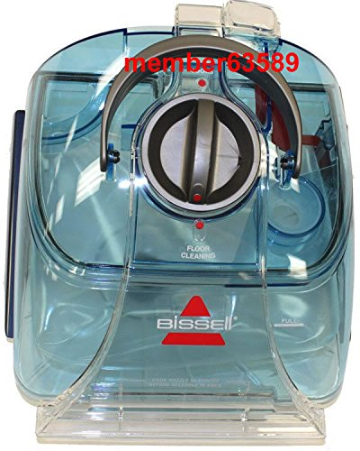 (Ship from USA) Genuine Bissell ProHeat 2X Steam Cleaner Tank 2036602 203-6602 8920 9200 9400 /ITEM#H3NG UE-EW23D59002