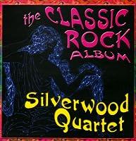 Classic Rock Album