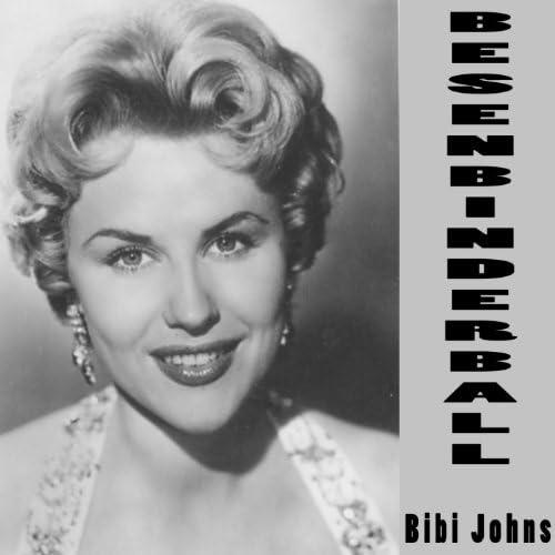 Bibi Johns