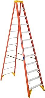Best werner 12 ft step ladder Reviews