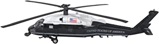 Best marine 1 helicopter Reviews