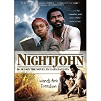 Nightjohn [DVD] [Import]