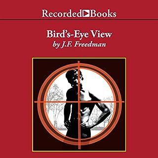 Bird's-Eye View audiobook cover art