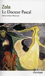 Le Docteur Pascal d'Emile Zola