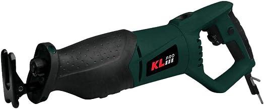 KLPRO KLTK0850 850Watt Profesyonel Tilki Kuyruğu Testere