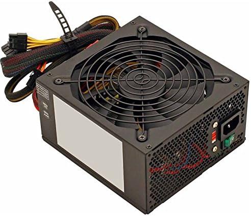 537150-B21 Hewlett-Packard 500Watt Ac Non Hot-Plug Limited price sale Supply Power sale