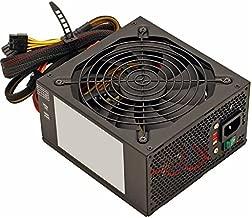 Dell - 650 Watt PFC Power Supply for Precision 670 [NPS-650ABa].