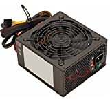 0Yx301 Dell 250W Power Supply For Pc6036