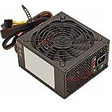 N1000e-00 Dell T7400 1000 Watt Power Supply P/N: N1000e-00 - Dell Ori