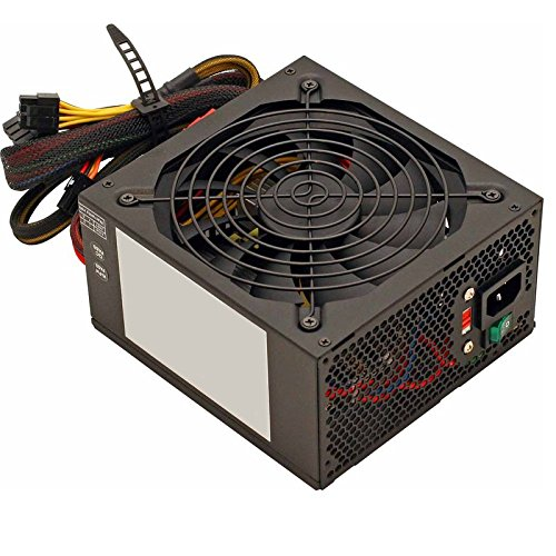 0ky091–Dell 495W Power Supply for R720R620T620T420T320