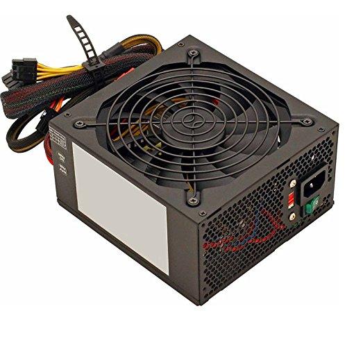 PWS-801-1R Supermicro 800watt 20 Or 24-Pin 3u Compatible Power Supply