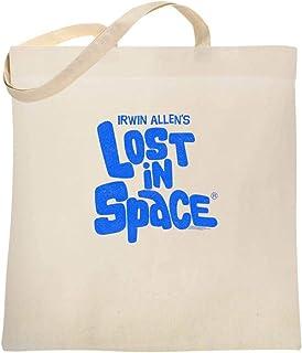 Back Off Lost in Space John Maureen Robinson Purse Bag Hanger Holder Hook