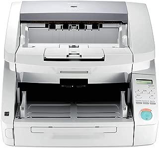 Canon imageFORMULA DR-G1130 Sheetfed Scanner - 600 dpi Optical - 24-bit Color - 8-bit Grayscale - 130 - 130 - USB - 8073B002