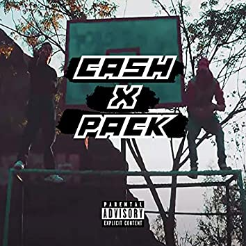 Cash X Pack (feat. Jam Flight)
