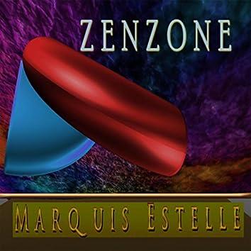 Zenzone