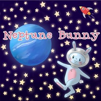 Neptune Bunny