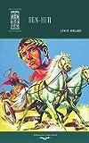 Ben-Hur: Ilustrado