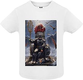 fc62cf7840d9d Amazon.fr : SUPER HEROS - 18 mois / Bébé : Vêtements