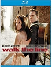 What movie are you watching? - Page 10 51tQsb7FXgL._AC_UY218_ML3_