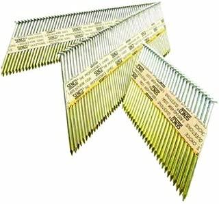 Senco Fastening Systems 2.5K 2-3/8-Inch Frame Nail