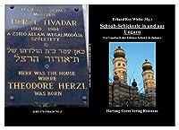 Schoáh-Schicksale in und aus Ungarn: Ein Lesebuch der Edition Schoáh & Judaica